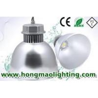 50W LED High Bay Light Manufactures