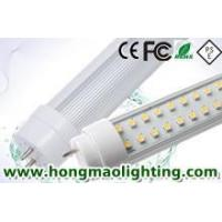 1200mm 18W Tube Light Manufactures