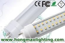 Quality 1200mm 18W Tube Light for sale