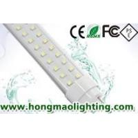 1200mm 12W Tube Light Manufactures