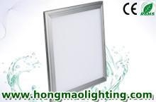 Quality Products 300*300 Panel Light 9W for sale