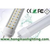 900mm 12W Tube Light Manufactures