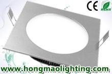 Quality 9W Ceiling Panel Light for sale