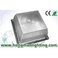 60W LED Canopy Light Manufactures