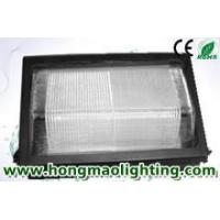 80W LED Wall Pack Light Manufactures