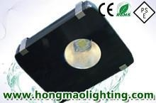 Quality 80W LED Tunnel Lamp for sale