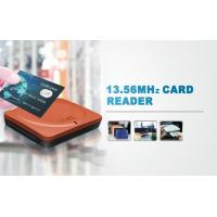 Card Reader Manufactures