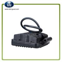 WS903 27W led work light Manufactures