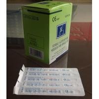 Shen Long brand disposal acupuncture needles Manufactures