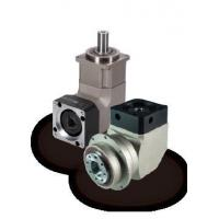 Planetary Gearhead Right Angle Manufactures