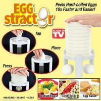 M-0983 Eggstractor Manufactures