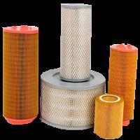Buy cheap Ingersollrand Filter Series Ingersoll Rand Air Oil Seperator from wholesalers