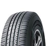 China PASSENGER CAR TYRE Mozzo 4S+ wholesale