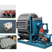 001 FC-ZMG3-24 egg tray machine Manufactures