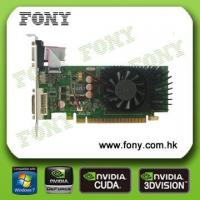 China 3D Graphic Card wholesale