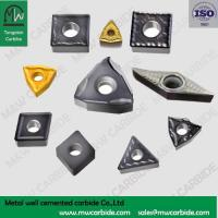carbide Dies and mould Product No.:2015112184450