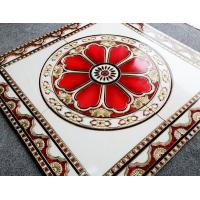 China Modern Porcelain Floor Tile Patterns for Passage YHC8031 on sale