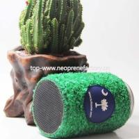 Buy cheap koozies Customized Turf Cooler from wholesalers