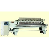 Buy cheap Computerized Multi Needle Quilting Macine from wholesalers