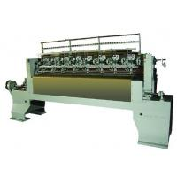 Quality Chain Stitch Multi Function Quilting Machine for sale