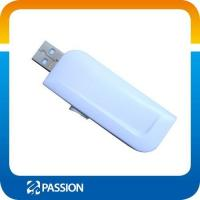Buy cheap USB FLASH DRIVE 2014 New sliding usb push and pull new style usb flash drive from wholesalers