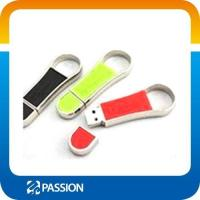 Buy cheap USB FLASH DRIVE High-grade Leather USB Disk/ Usb Flash Drive from wholesalers