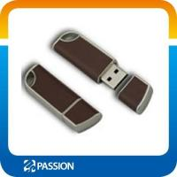 Buy cheap USB FLASH DRIVE leather usb & leather usb flash drive from wholesalers