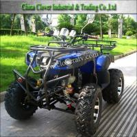 China Hot Sell 150cc Adult Sports Quad Bike ATV 200cc Hunting ATV From Chinese on sale