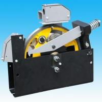Buy cheap XSQ115-12 Overspeed Governor(Elevator Components) from wholesalers