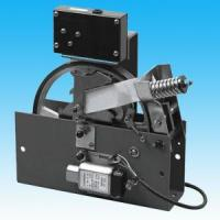 Machine Roomless Overspeed Governor(Elevator Components) Manufactures