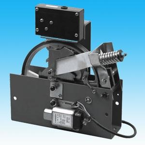 Quality Machine Roomless Overspeed Governor(Elevator Components) for sale