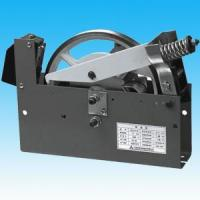 XSQ115-02 Overspeed Governor(Elevator Components) Manufactures