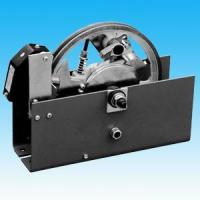 XSQ115-18 Overspeed Governor(Elevator Components) Manufactures