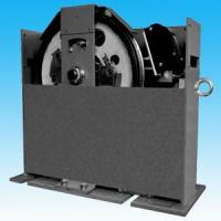 XSQ115-17 High Speed Overspeed Governor(Elevator Components)