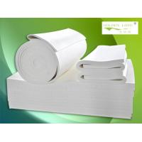 Kim Se-edge natural latex mattresses latex foam sheet membrane Manufactures