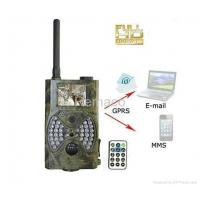 Hunting Camera TG-300M 12MP 940nm MMS GPRS 1080P HD wildlife hunting trail camera Manufactures