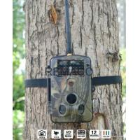 Hunting Camera TG-880M 12MP wildlife camera trail camera game camera MMS email GPRS camera Manufactures