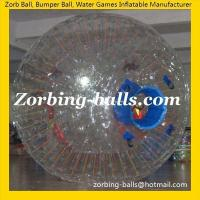 China Zorb 25 Human Hamster Ball Kids for Rent on sale