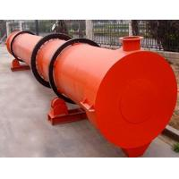 Buy cheap Desulfurization gypsum dryer from wholesalers