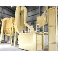 Buy cheap Tricyclic Medium-Speed Micro powder Mill from wholesalers