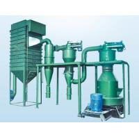 Buy cheap Limestone Grinding Mill from wholesalers