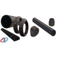 UPVC Pipe HDPE Roll Pipe Manufactures