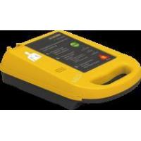 Buy cheap Emergency AED Machine from wholesalers