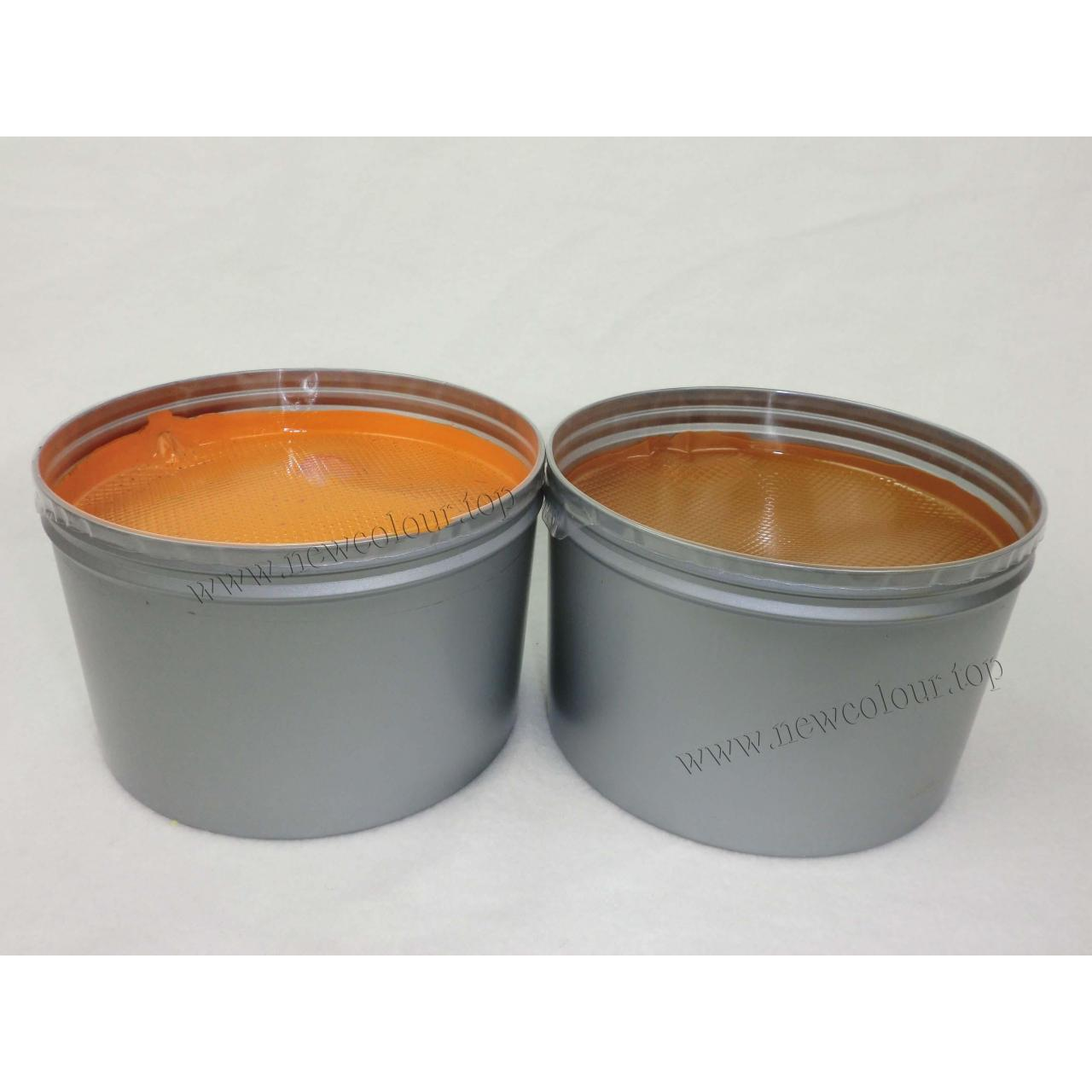 ink sublimation anti-crust Manufactures