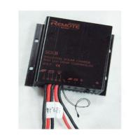 Waterproof Solar Controller Built in LED Driver(Buck) Manufactures