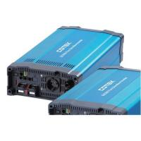 Stackable Sine Wave Inverter Manufactures