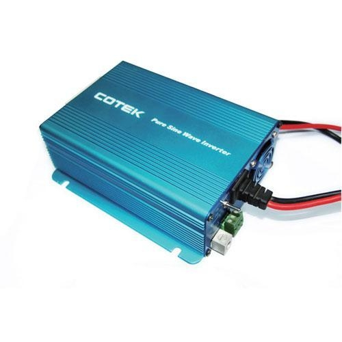 Quality Sine Wave Inverter for sale