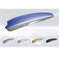 LED Street Lamp SRLED002 Manufactures