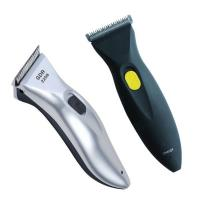 Electric Hair Clipper(Rechargeable) 2258 Manufactures