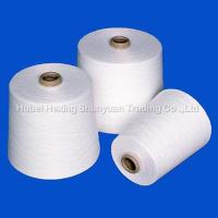100%Polyester spun sewing thread 20s-60s Manufactures